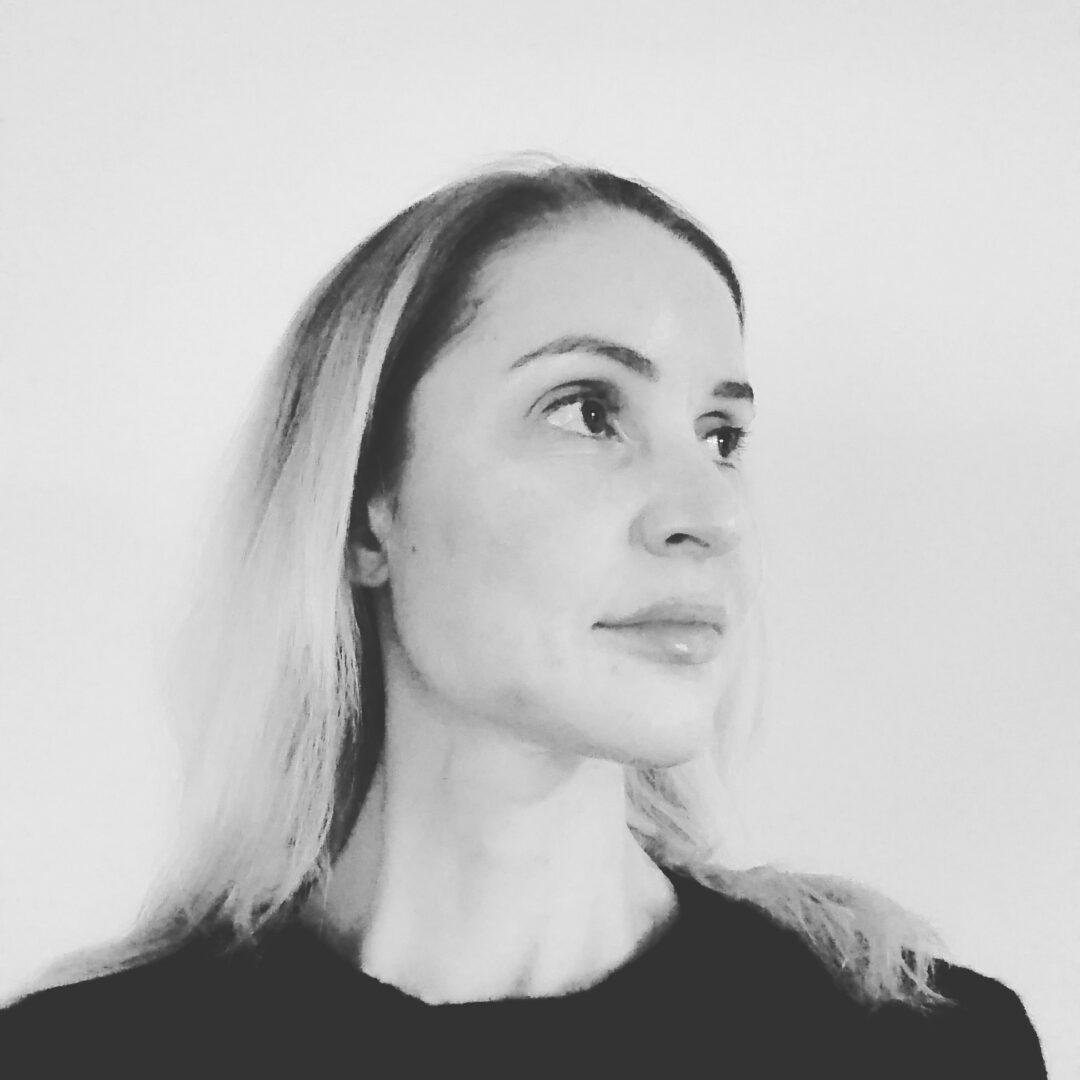 Eva Maria Schürmann-Lanwer